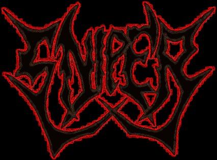 Sniper - Logo