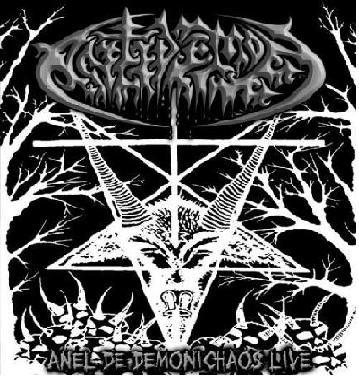 Antidemon | Christian Metal Wiki | FANDOM powered by Wikia