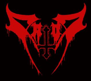 Rator - Logo
