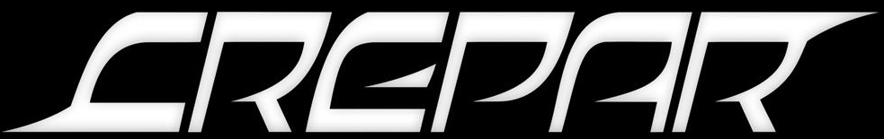 Crepar - Logo