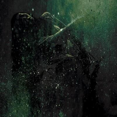 Nekrasov - Hymns of Venomous Cosmic Malice
