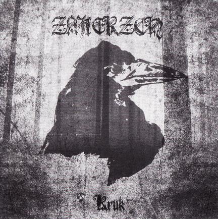 Zmierzch - Kruk
