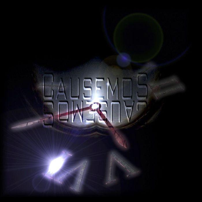 Causemos - Demo 2001