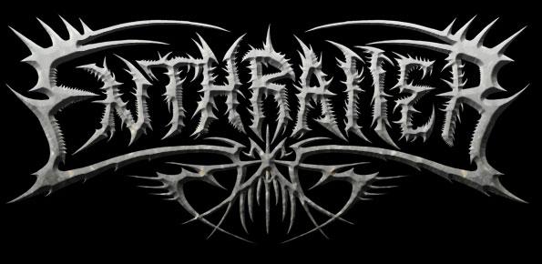 Enthraller - Logo