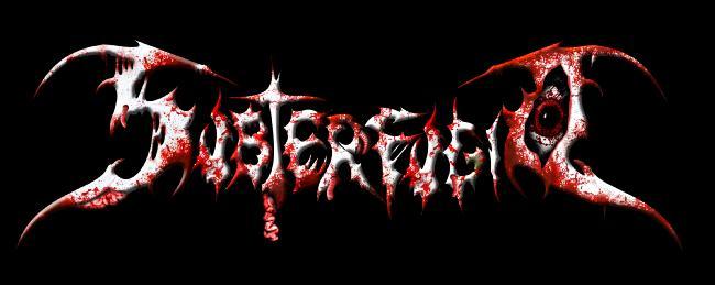 Subterfugio - Logo
