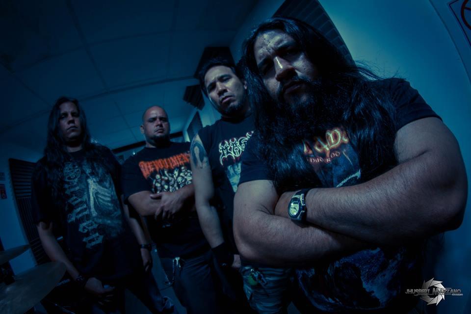 Subterfugio - Photo