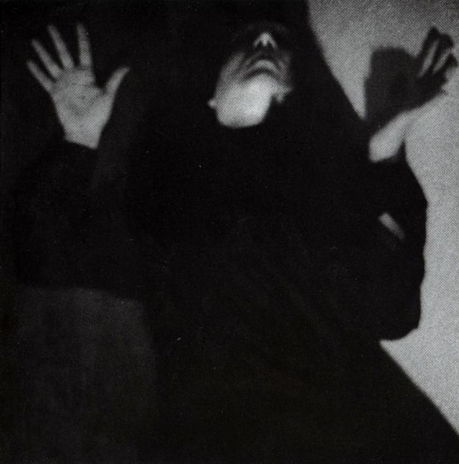 Mortifera - Complainte d'une agonie céleste