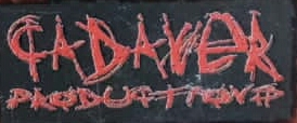 Cadaver Productions