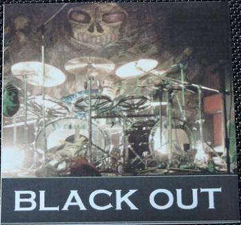 Blackout - Black Out