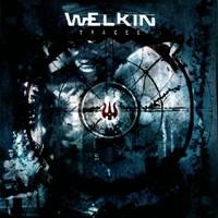 Cover of Welkin - Traces