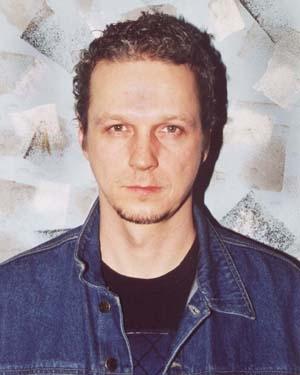 Ralf Langer