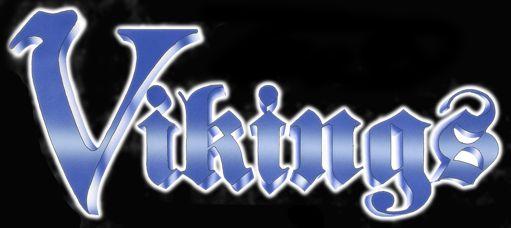 Vikings - Logo