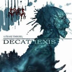 Acrybia - Decathexis