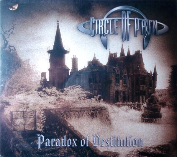 Circle of Pain - Paradox of Destitution