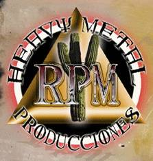 RPM Producciones