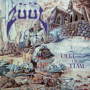 Züül - Out of Time