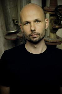 Jan Grijpstra