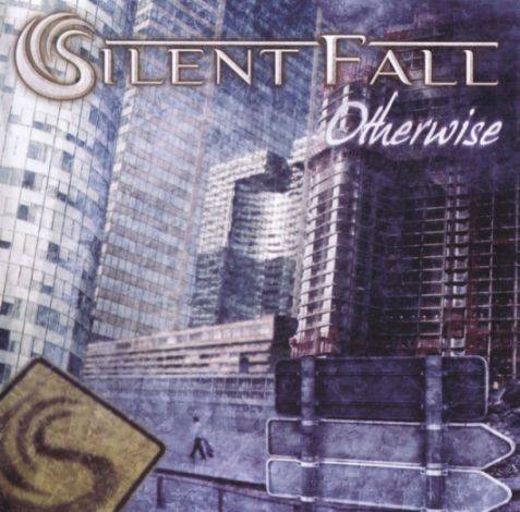 Silent Fall - Otherwise
