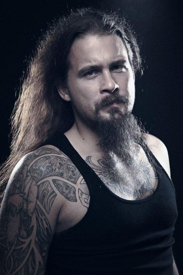 Peder Sundqvist