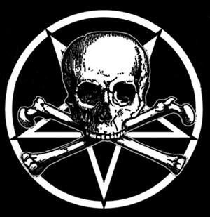 Satanic Deathcult Productions