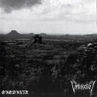 Orodruin / Vinterriket - Orodruin / Vinterriket