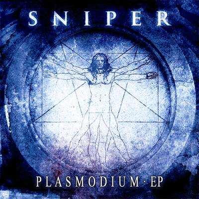 Sniper - Plasmodium