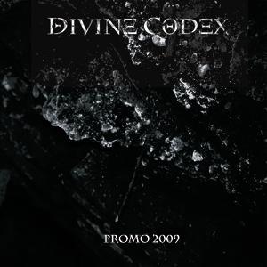 Divine Codex - Promo 2009