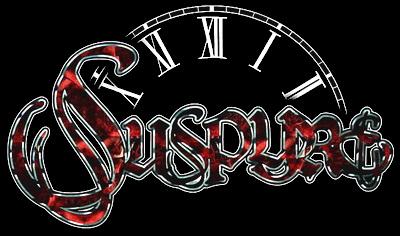 Suspyre - Logo