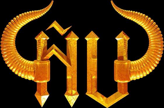 Ñu - Logo