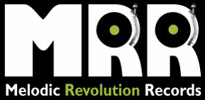 Melodic Revolution Records