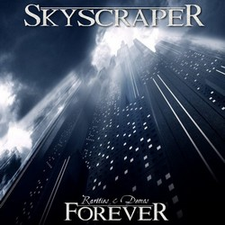 Skyscraper - Forever [Rarities & Demos]
