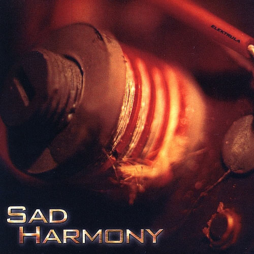 Sad Harmony - Elektrula