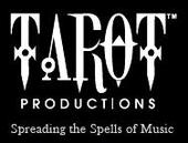 Tarot Productions