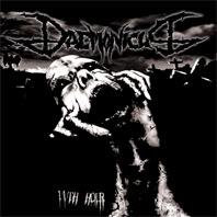 Daemonicus - 11th Hour