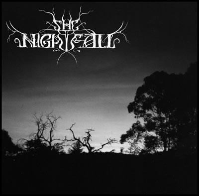 Osud Nightfall štrajk žiadne dohazování