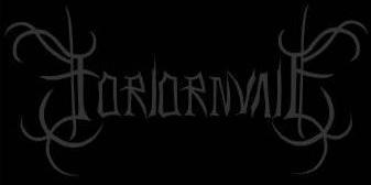 Forlorn Vale - Logo