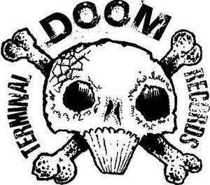 Terminal Doom Records