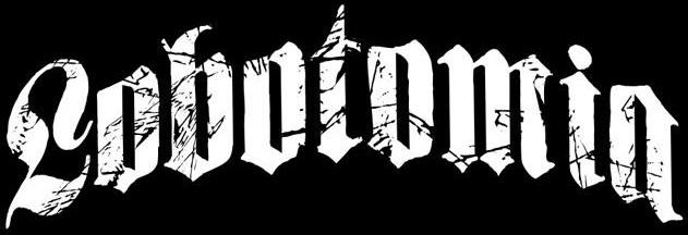 Lobotomia - Logo