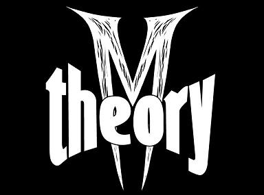M-Theory Audio