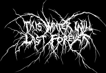 This Winter Will Last Forever