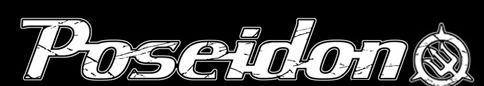 Poseidon - Logo