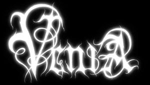 Venia - Logo
