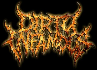 Dirty Infamous - Logo