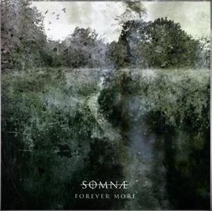 Somnae - Forever More