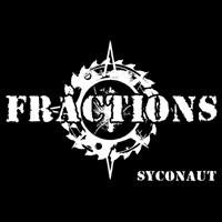 Syconaut - Fractions
