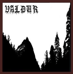 Valdur - Berserrker/Demon Wisdom