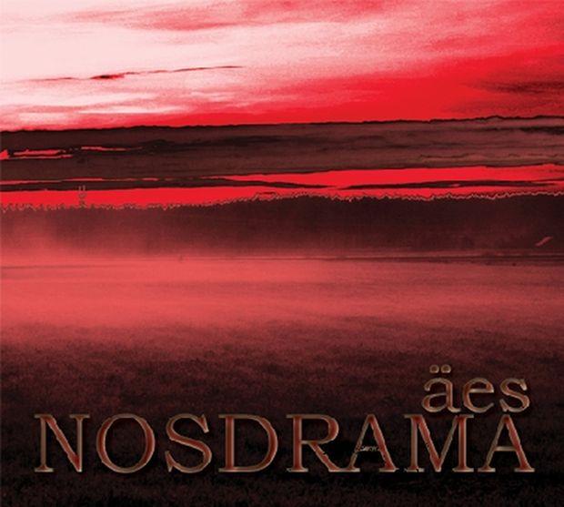 Nosdrama - Äes