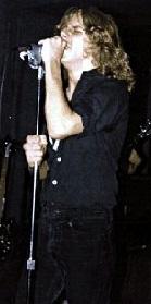 John Piotrowski