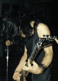 Ricky Aguayo