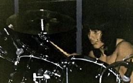 Adan Contreras
